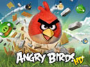 angry birds app