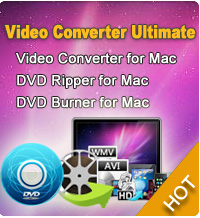 How to Convert SWF to FLV with iStonsoft SWF to FLV Converter for Mac
