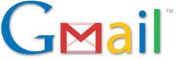 stunning password hacker for gmail