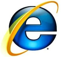 prominent internet explorer password recovery