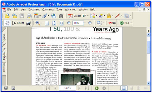 how to add image to pdf adobe reader