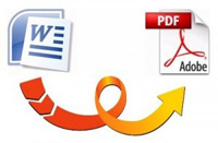 converting word files to pdf on mac