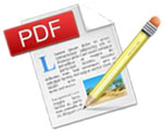 edit scanned pdf documents