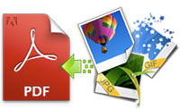 3 tools to import pictures to pdf