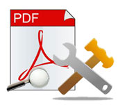 free pdf manager recommendations