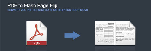 free pdf to  flipbook converter