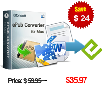 powerful epub converter