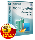 mobi to epub converter for mac