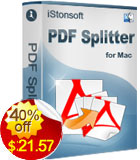 pdf to epub converter for mac