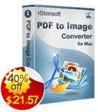 pdf to image converter mac