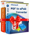 pdf to epub converter and ipod to computer transfer