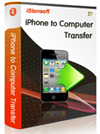 iphone transfer for windows