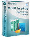 mac mobi to epub converter