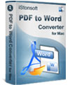 mac pdf to word converter