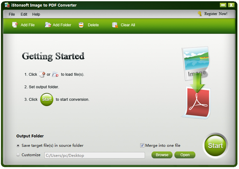 primo pdf converter download for windows 7