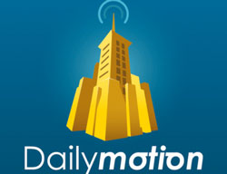 start downloading dailymotion videos on mac windows