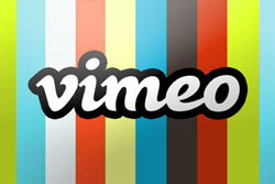 download vimeo videos on mac windows