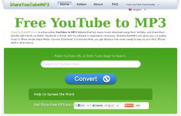 how to download videos from websites other than youtube