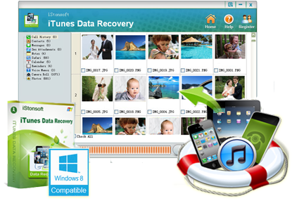 android data recovery free