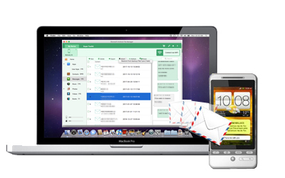 Android Manager For Mac Archives