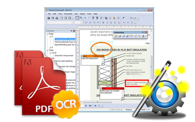 editor software for adobe pdf file