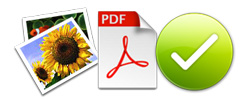powerful jpg to pdf converter